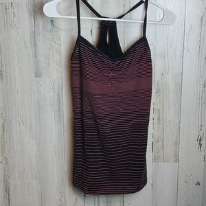 Women's small Lucy top